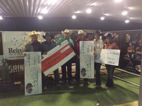 big-cheque-winners