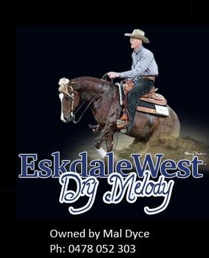 Eskdale West Dry Melody